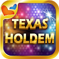 Game Luxy Poker-Online Texas Holdem APK for Kindle