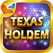 Luxy Poker-Online Texas Holdem APK for Ubuntu