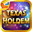 Luxy Poker-Online Texas Holdem for Lollipop - Android 5.0