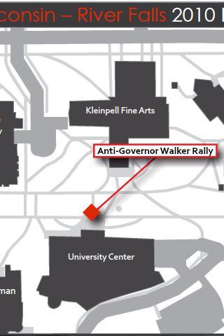 【免費教育App】Muehlenhaus Mapp Tutorial-APP點子