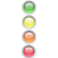 Shift Light.. file APK for Gaming PC/PS3/PS4 Smart TV