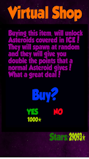 Asterodion 3