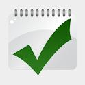 FamList: Live Lists Everywhere icon