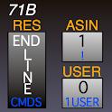 go71b icon