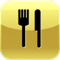 Pay Ur Restaurant Bill Ads icon
