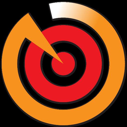 智慧商圈分析系統 LOGO-APP點子