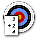 Score Arc icon