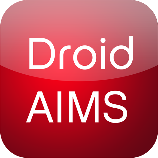 DroidAIMS PRO APK Cracked Download