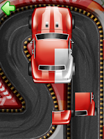 Screenshot of Car puzzle HD pro