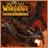 ADW Theme- WoW Cataclysm icon