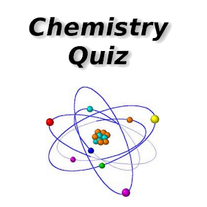 chemistry quiz Product description test your chemistry knowledge and unleash the scientist in you learning and practicing a science is always more fun when it's part of a game this application uses game play to challenge both adults and kids alike questions range from basic to advanced to improve your chemistry knowledge.
