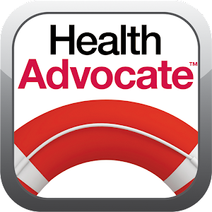 Finding a Health Advocate