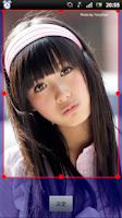 Screenshot of 妄想Pic