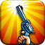 Game Mad Bullets APK for Windows Phone