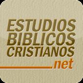 Estudios Biblicos Cristianos APK for iPhone