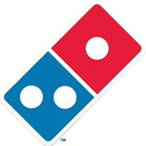Dominos Pizza France