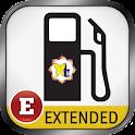 Mild Tap Fuel Price Alert-E