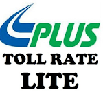 PLUS Highway Status & Rate Apk