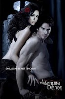 Screenshot of Vampire Diaries LWP HD