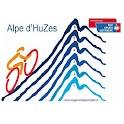 Alpe d'HuZes De Sluis 2012 icon