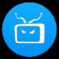 Free TV program APK for Windows 8