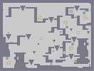 Thumbnail of the map '123-3: How do I breathe'