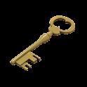 Key Plugin - Location Reminder icon