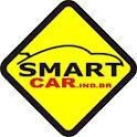 SmartX icon