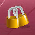 ROADSTER LOCK SCREEN icon