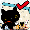Kutusitanyanko Shopping list icon