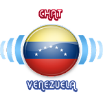 Chat Venezuela file APK Free for PC, smart TV Download