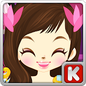 Judy's Costume Play-Dress Up APK for Lenovo