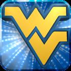WVU Mountaineers LWPs & Tone icon