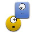 Bill & Squar