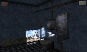 Screenshot of Infernus: Verse 1