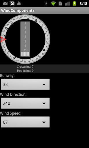 工具必備APP下載|Wind Components 好玩app不花錢|綠色工廠好玩App