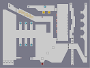 Thumbnail of the map 'Simple Test Level'