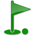 MyGolf icon