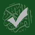 Memorize Quran APK for Bluestacks