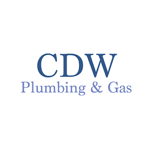 CDW Plumbing and Gas LTD