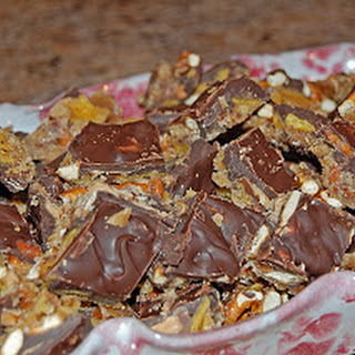 Frito Candy Recipes