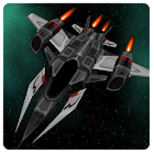 Celestial Assault icon