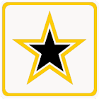Military Cadences icon