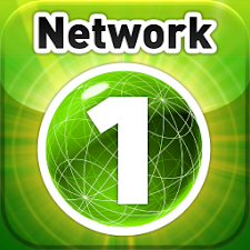 Network 1 WordApp