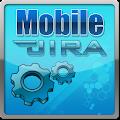 Free MobileJira APK for Windows 8