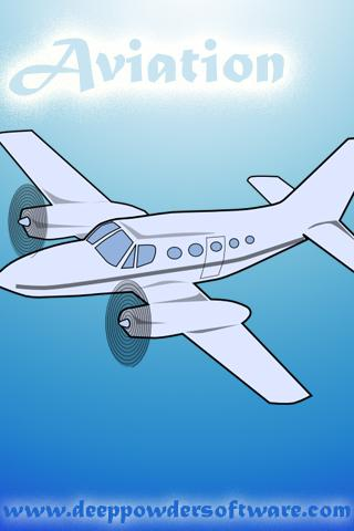 Aviation Glossary