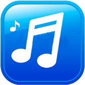 Music Player APK Descargar