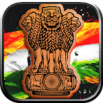 Indian History 3.2.5 Apk
