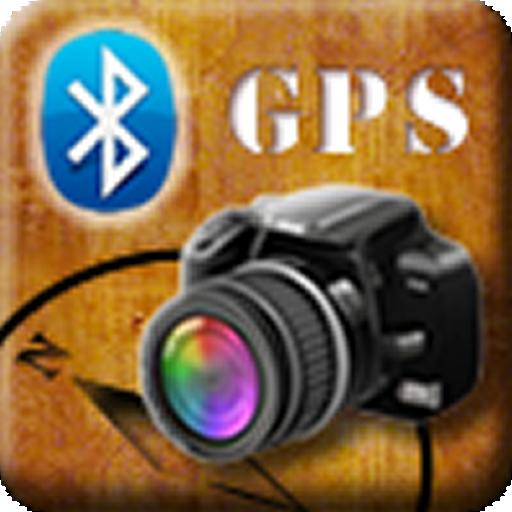 BBGPS (完全版) 攝影 App LOGO-硬是要APP