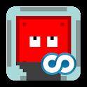 Lotsa Boxes icon